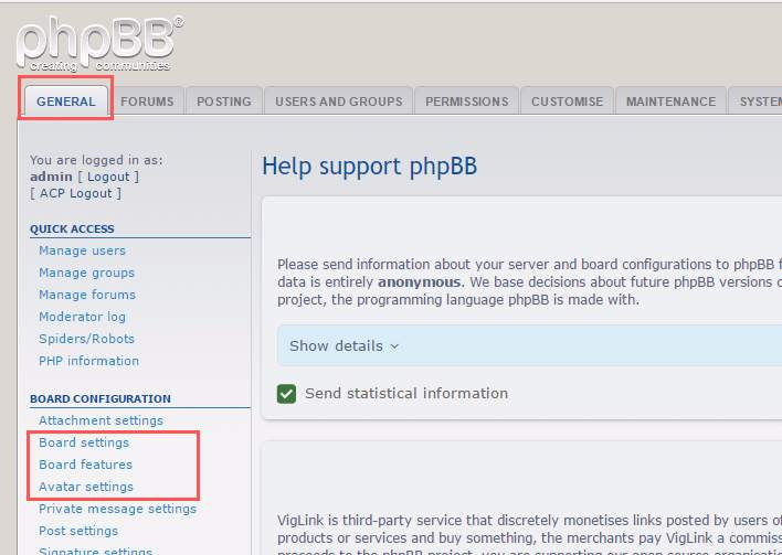 phpbb-change-index-text01