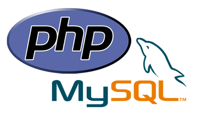 how to import .sql file in mysql database using php